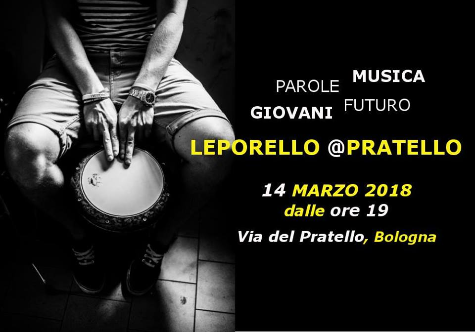 leporello_pratello