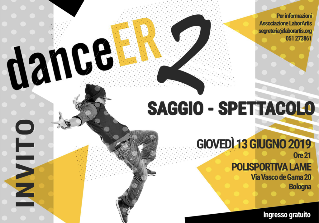 Dancer_saggio